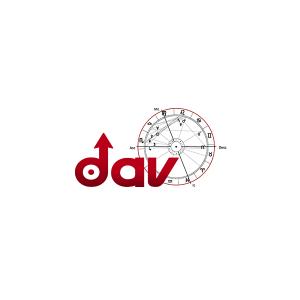 Deutscher Astrologen-Verband e.V.